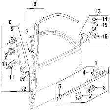 1995 mazda protege engine 1995 image about wiring diagram 2000 mitsubishi diamante radio wiring besides 2001 mazda 626 fuel pump wiring diagram moreover fuse box