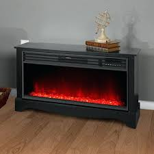 gas fireplace kits indoor fire best fireplaces home depot