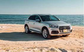 2018 volvo c70. fine volvo audi q5 best car to buy 2018 nominee on volvo c70