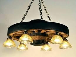 lamp candle sleeves um size of studio lighting setup diagram chandelier socket covers plastic candle sleeves