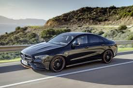 Its short front and rear overhangs and long hood/short deck proportions give it a sporty. Mercedes Benz A Class Models Generations Redesigns Cars Com
