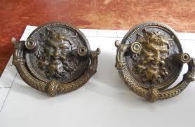 antique drawer pulls. Modren Antique And Antique Drawer Pulls S