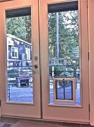home depot dog doors for sliding glass doors luxury sliding door doggie door home depot