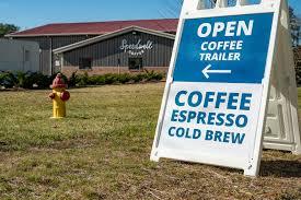 Buy direct & get it fresh! Speedwell Coffee Photos Facebook