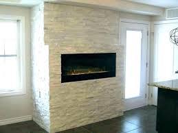 brick veneer fireplace installing stone veneer fireplace brick veneer fireplace can you install stone veneer over