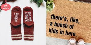 25 funny gag gift ideas that are just too perfect