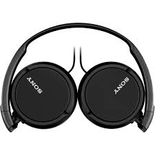 Zip Up Headphones Headphones Walmartcom