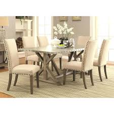 ashley furniture dining table 8 chairs furniture dinette sets small drop leaf kitchen tables value city