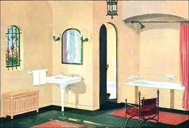 bathroom in spanish. Beautiful Bathroom Bathroom In Spanish Ideas Crane Tile  Style   For Bathroom In Spanish