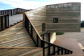 prefab wood steps outdoor wood steps beautiful pictures of outdoor wood stairs design ideas for your prefab wood steps