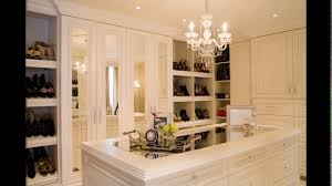 bathroom designs pictures. Bathroom Designs With Dressing Room Pictures