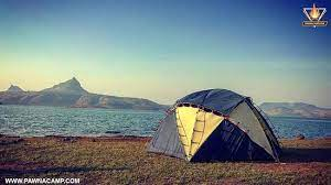 Pawna lake camping a place known for nature, lake, and green hills, also has unlimited food live the best experience of camping near mumbai at pawna lake. Pawna Lake Camping Bewertungen Fotos Preisvergleich Indien Lonavla Tripadvisor