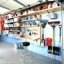 unique wall garage slat wall storage systems organization system flow in garage wall storage systems d