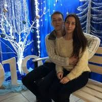 Александр Данилов | ВКонтакте