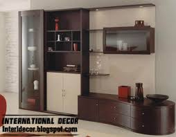 Small Picture Designer Wall Unit markcastroco
