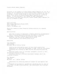 Resume Copy And Paste Resume Templates