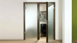 doors for office. Top Interior Office Door With Doors Glass Barn Modern Concept For S