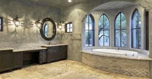Small Picture Orlando Bathroom Remodeling Services Oviedo Bathroom Remodeling