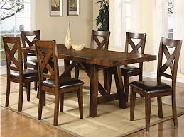 rooms to go dining room tables. Rooms Go Dining Room Chairs Trends And Attractive Images Tables To I
