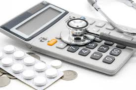 Image result for Medical expenses