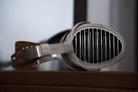 <b>Hifiman HE1000</b> Review - Headfonics.com Audio reviews