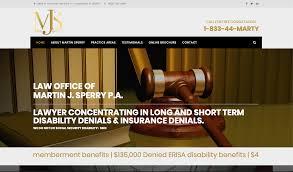 Website Design Boca Raton Fl High Level Studios Site Design Boca Raton Marketing Seo