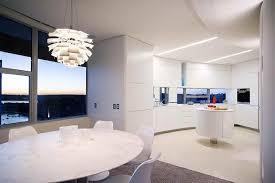 Apartment Interior Design Photos  Luxury Home Design My Dream - Luxury apartments interior
