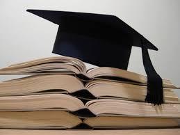 Защита кандидатской диссертации🎓 Первый образовательный