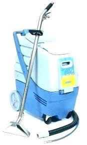 al carpet cleaning steam carpet shampooer home depot rug cleaner al steam rug cleaner al carpet
