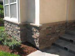 San Jose Stucco Contractos Stucco Companies Bay Area Stucco - Exterior stucco finishes