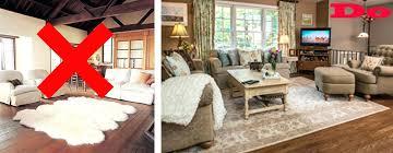 bed bath and beyond runner rugs rugs target area rugs bed bath and beyond rugs