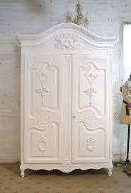 white wood wardrobe armoire shabby chic bedroom. Armoire Walmart Large Wardrobe Closet Calegion White Ikea Hack Wood Shabby Chic Bedroom O