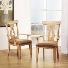 best parson dining chairs for dining room furniture ideas natural full wooden parson dining chairs