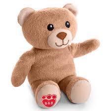 Build A Bear Bedroom Furniture Build A Bear Workshop Stuffing Station By Spin Master Walmartcom