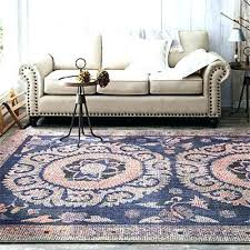area rugs larger than 8x10 biggest design mistakes ing rugs that are too small roundup expert