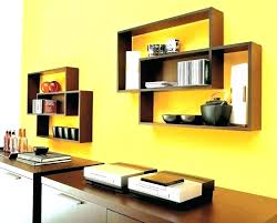 office wall shelving systems. Wall Shelves Office Shelving Systems Home