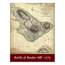 tips for crafting your best battle of bunker hill essay the battle of bunker hill the battle of bunker hill was one of the critical turning points in the revolutionary war bunker hill essay and over