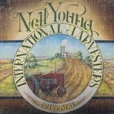 "<b>Neil Young</b> International Harvesters ""A Treasure"" купить на ..."