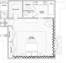 Master Bedroom Suite Addition Plans Master Bedroom Addition Floor Plans Master Suite Extension Plans