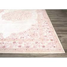 pink chevron rug luxurious white and for amazing pale rugs decoration throughout pottery barn pink chevron