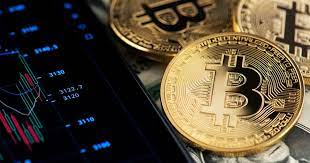 In the last 24 hours btc price is down 0.50 %. Why Is The Bitcoin Price Correlation With The Stock Market Currently High Blockchain News
