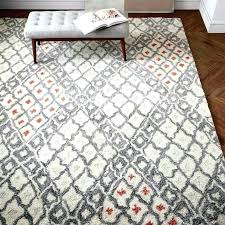 west elm rugs area wool rug zigzag espresso iron dates carpets cotton rug west elm