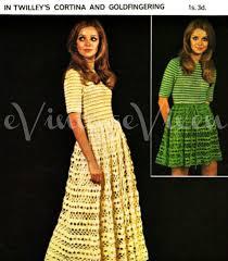 Bohemian Dress Patterns Simple Design Ideas