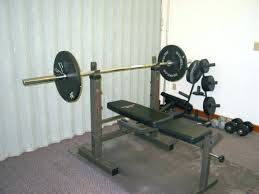 weight bench es used near me costco nautilus set the pic of bench costco weight canada