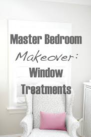 Master Bedroom Window Treatments By Graber Home With Keki - Master bedroom window treatments