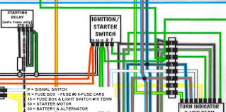 wiring diagram for ignition switch 02 general discussion bmw share this post