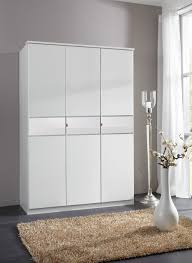 135 27335 Möbel Kleiderschränke Kleiderschrank Wimex