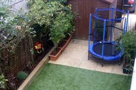 Small Picture Ideas For Small Gardens Uk Homify Garden Design