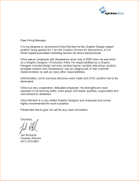 letters of recommendation receipts template letters of recommendation personal recommendation letter sample 43419 jpg
