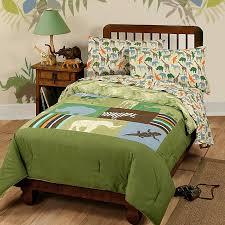 image of green bedding sets